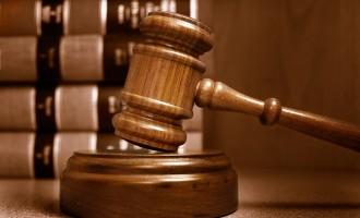 Important Facts About Legal Transcription